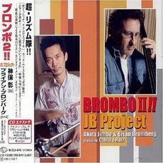 Brombo II!!