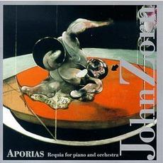 Aporias: Requia For Piano & Orchestra