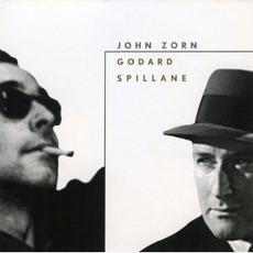 Godard / Spillane