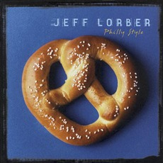Philly Style mp3 Album by Jeff Lorber