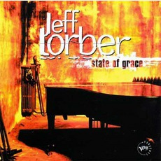 State Of Grace mp3 Album by Jeff Lorber