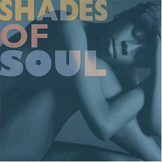 Shades Of Soul mp3 Album by Jeff Lorber