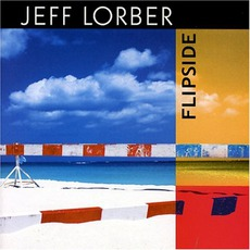 Flipside mp3 Album by Jeff Lorber