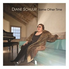 Some Other Time mp3 Album by Diane Schuur