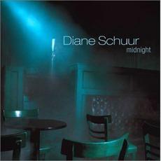 Midnight mp3 Album by Diane Schuur