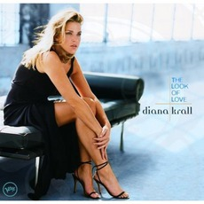 The Look Of Love mp3 Album by Diana Krall