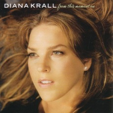 From This Moment On mp3 Album by Diana Krall