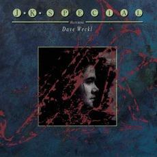 J.K. Special mp3 Album by Dave Weckl
