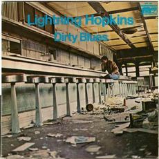 Dirty Blues by Lightnin' Hopkins