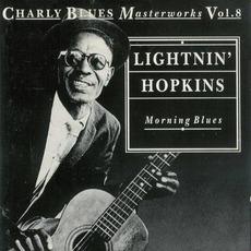 Charly Blues Masterworks, Volume 8: Morning Blues