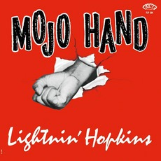Mojo Hand: Complete Sessions