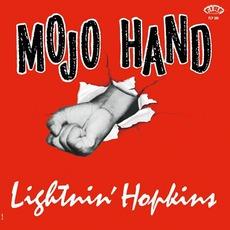 Mojo Hand: Complete Sessions mp3 Album by Lightnin' Hopkins