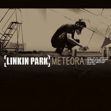 Meteora mp3 Album by Linkin Park