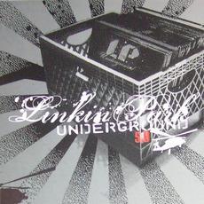 Underground 5.0 mp3 Album by Linkin Park