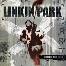 Hybrid Theory mp3 Album by Linkin Park