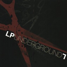 Underground 7.0 mp3 Album by Linkin Park