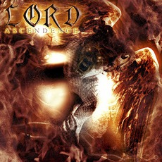 Ascendence mp3 Album by Lord