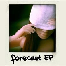 Forecast mp3 Single by Kooqla