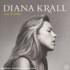 Live In Paris mp3 Live by Diana Krall