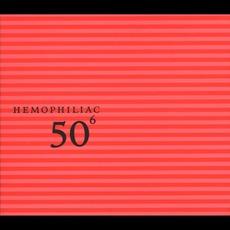 50Th Birthday Celebration, Volume 6