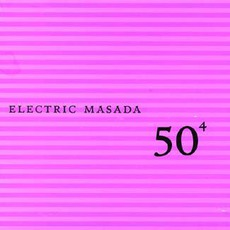 50Th Birthday Celebration, Volume 4