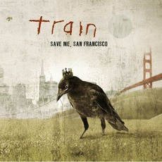 Save Me, San Francisco mp3 Album by Train