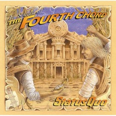 In Search Of The Fourth Chord mp3 Album by Status Quo