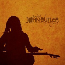 John Butler Live At Twist & Shout mp3 Live by The John Butler Trio
