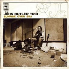 Sunrise Over Sea mp3 Album by The John Butler Trio
