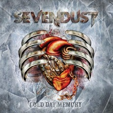Cold Day Memory mp3 Album by Sevendust
