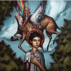 Blue Sky Noise mp3 Album by Circa Survive
