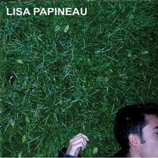 Night Moves mp3 Album by Lisa Papineau