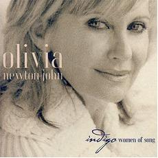 Indigo: Women Of Song mp3 Album by Olivia Newton-John