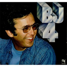 Bj4 mp3 Album by Bob James