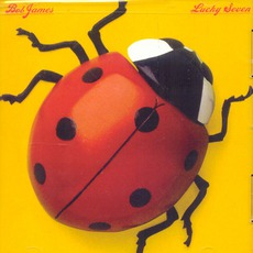 Lucky Seven mp3 Album by Bob James