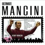 Ultimate Mancini (Feat. Monica Mancini)