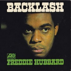 Backlash mp3 Album by Freddie Hubbard
