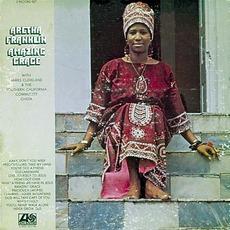 Amazing Grace mp3 Album by Aretha Franklin