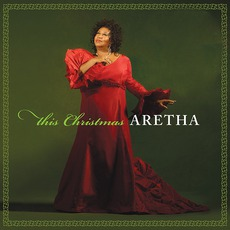 This Christmas mp3 Album by Aretha Franklin