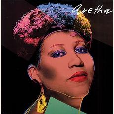 Aretha mp3 Album by Aretha Franklin