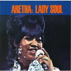 Lady Soul mp3 Album by Aretha Franklin