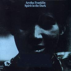 Spirit In The Dark mp3 Album by Aretha Franklin