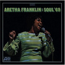Soul '69 mp3 Album by Aretha Franklin