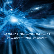 Floating Point mp3 Album by John McLaughlin