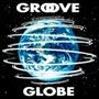 Groove Globe