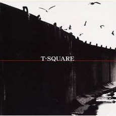 T-Square by T-Square