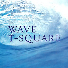 Wave by T-Square