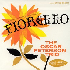 The Music From Fiorello