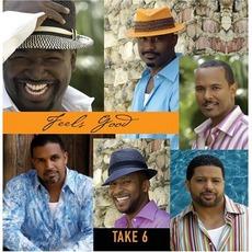 Feels Good mp3 Album by Take 6