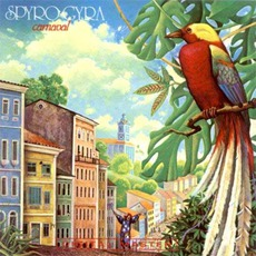 Carnaval mp3 Album by Spyro Gyra
